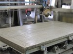 granite-fabrication-2